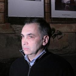 Андрій Бояров
