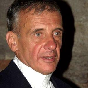 Богдан Сорока