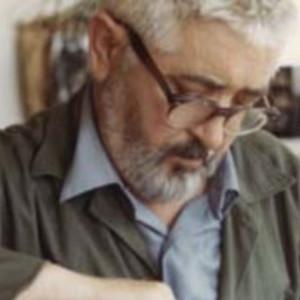 Яків Гніздовський