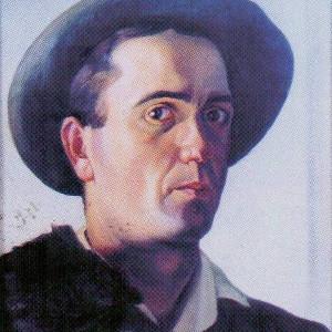 Василь Дядинюк