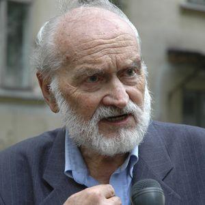 Данило Довбошинський