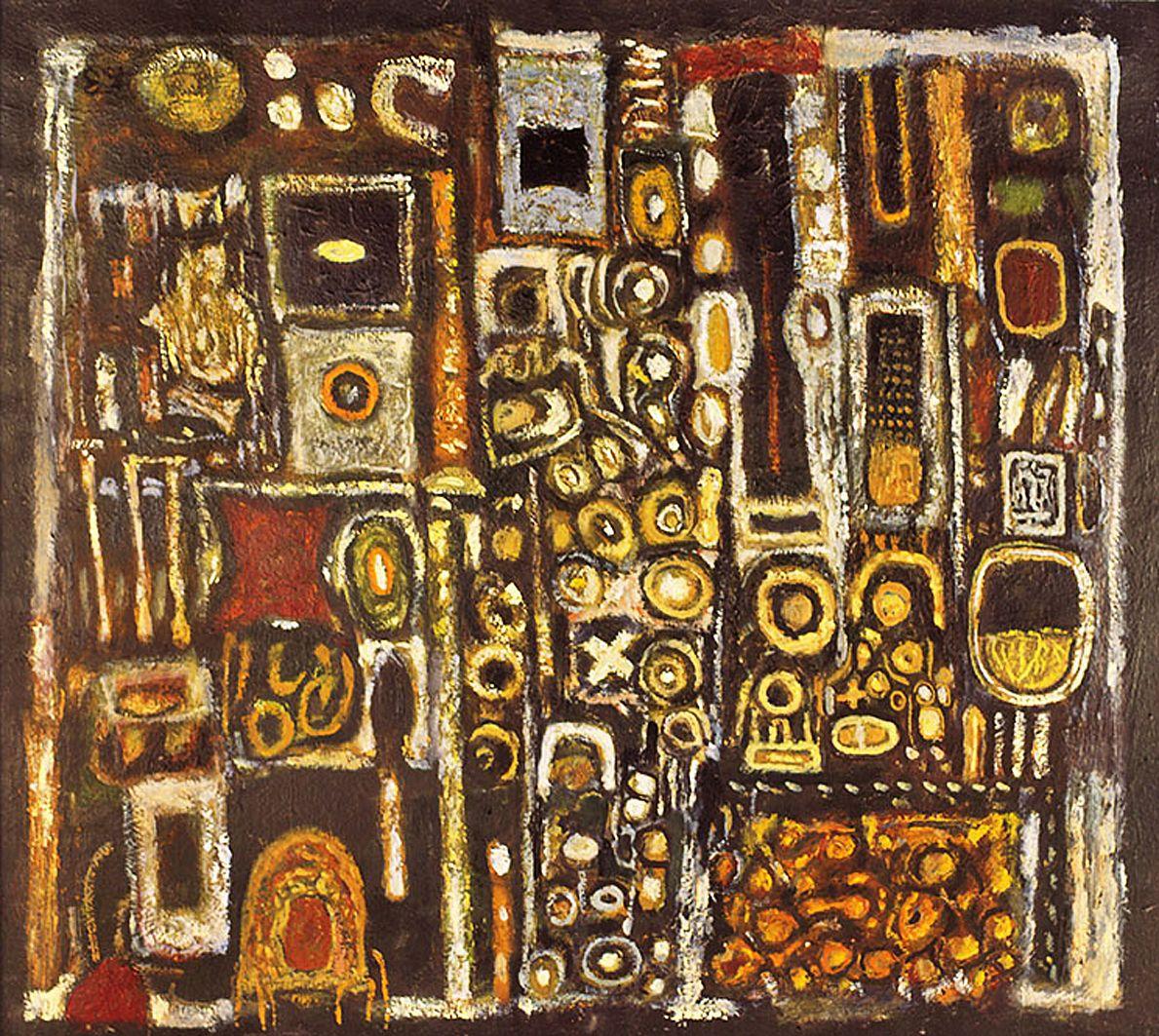 Карло Звіринський. Мідь,червень,срібло, 1996