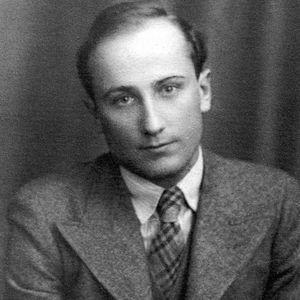 Олекса Шатківський