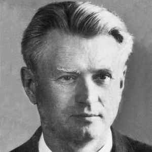 Андрій Соболєв