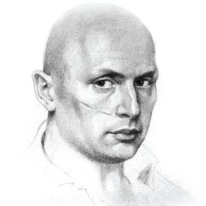 Каєтан Стефанович