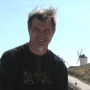 Мирослав Дедишин