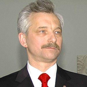 Володимир Одрехівський