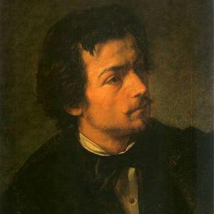 Анджей Грабовський (Andrzej Grabowski)