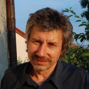 Володимир Богуславський