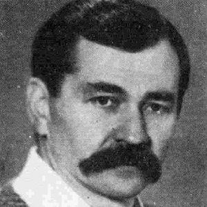 Володимир Риботицький
