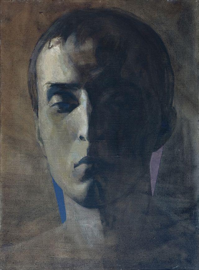 Микола Молчан. Степан, 1998, п,о