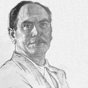 Вільгельм Вахтель