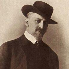 Францішек Жмурко
