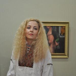 Ольга Погрібна-Кох
