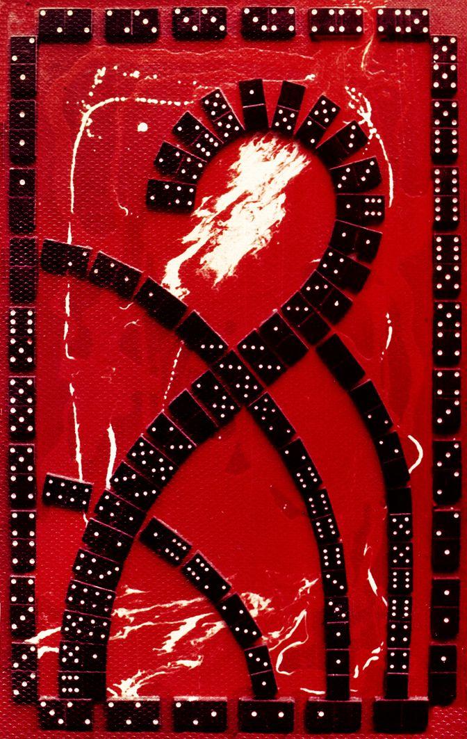 Платон Сільвестров. Ікона, 1990