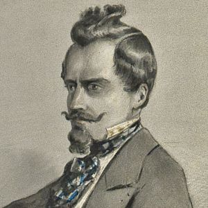 Александер Рачинський (Aleksander Raczyński)