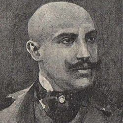 Зиґмунт Розвадовський (Zygmunt Rozwadowski)