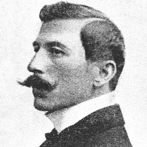 Станіслав Яновський (Stanisław Janowski)