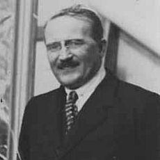 Владислав Яроцький (Władysław Jarocki)