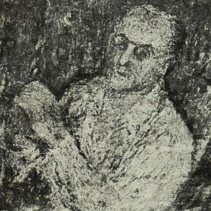 Леон Должицький