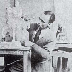 Антін Павлось