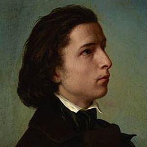 Францішек Томаш Тепа(Franciszek Tomasz Tepa)