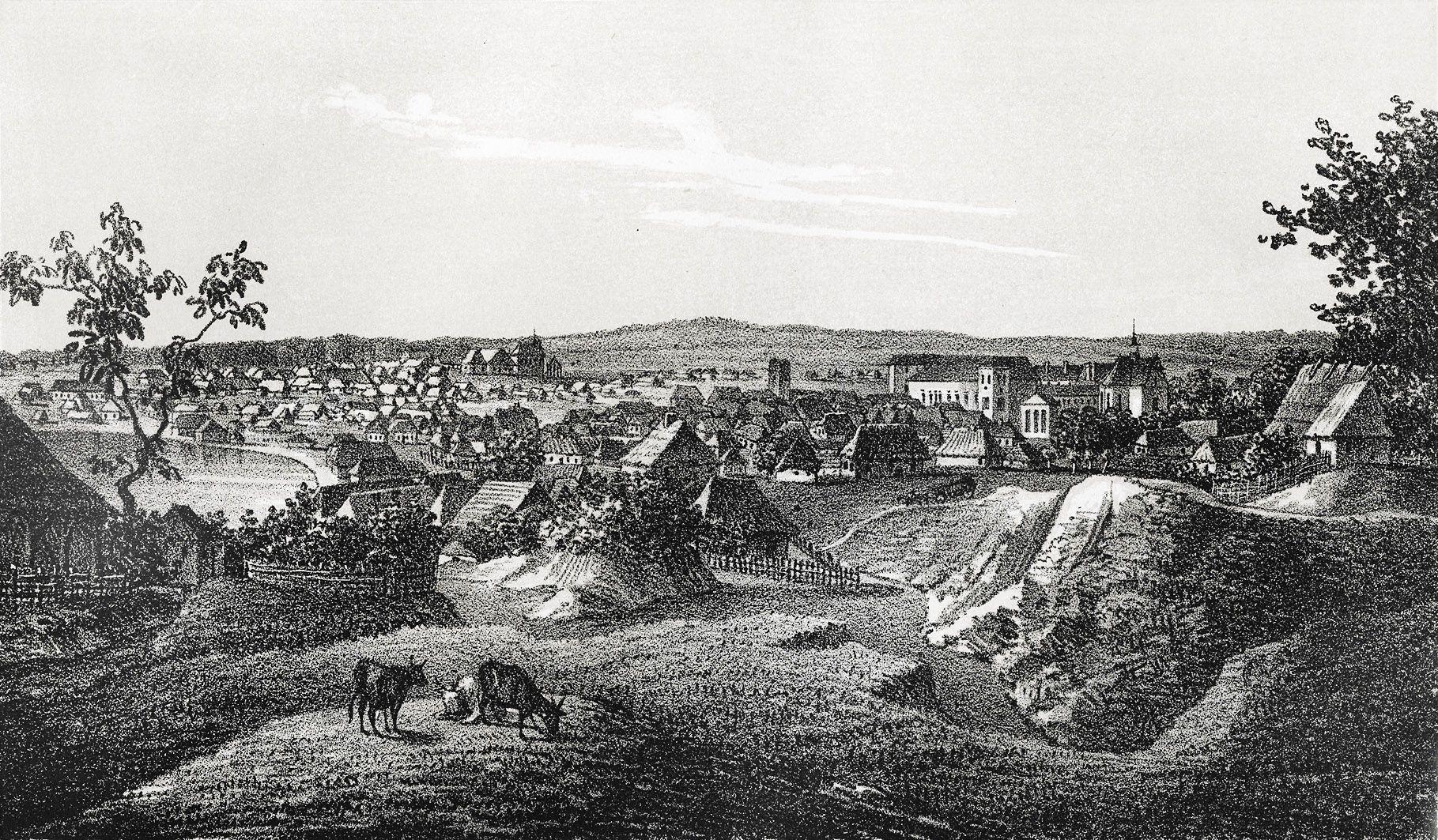 Мацей Боґуш Зиґмунт Стенчинський. Залізці (Заложці) Тернопіль обл, 1848