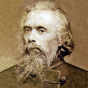 Мацей Боґуш Зиґмунт Стенчинський (Maciej Bogusz Zygmunt Stęczyński)
