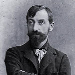 Станіслав-МечиславДембіцький (Stanisław Mieczysław Dębicki)