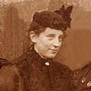 Ельжбета Дзюбанюк (Elżbieta Dziubaniukówna)