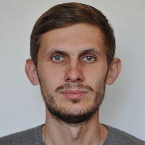 Назар Симотюк