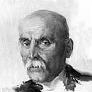 Михайло Добронравов