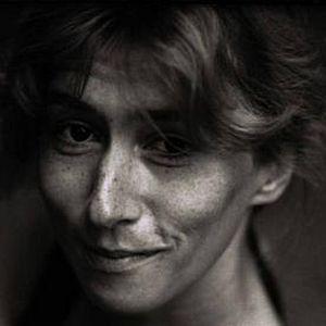 Катерина Суєвалова