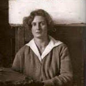 Яніна Райхерт-Тот (Janina Reichert-Toth)