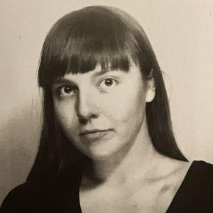 Марія Пляцко