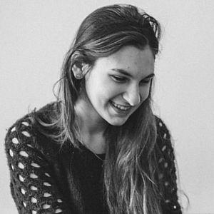 Катерина Кузів