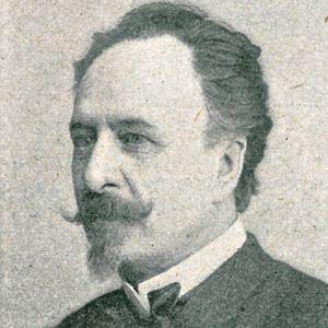 Кароль Млодніцький (Karol Młodnicki)