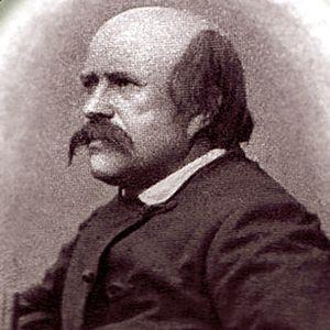 Фелікс Ян Щенсни Моравський (Szczęsny Morawski)