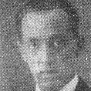 Олександр Рімер (Aleksander Riemer)