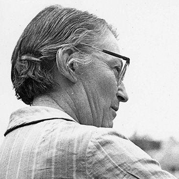 Ерна Розенштейн (Erna Rosenstein; Ela)