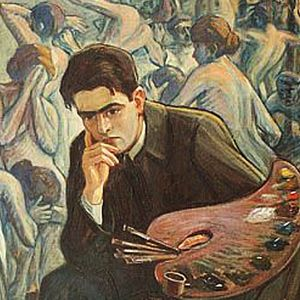 Генрик Лангерман (Henryk Langerman)